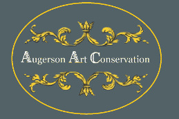 Augerson Art Conservation Services